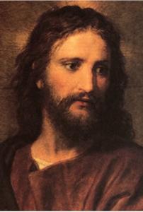 jesus enlightenment path